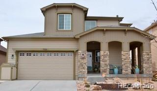 7096 Jagged Rock Circle, Colorado Springs, CO 80927 (#5763028) :: The Peak Properties Group