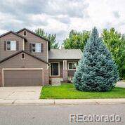1785 Wilson Circle, Erie, CO 80516 (#5768855) :: The DeGrood Team
