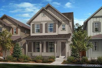 6022 N Fulton Street, Denver, CO 80238 (MLS #5769093) :: Kittle Real Estate