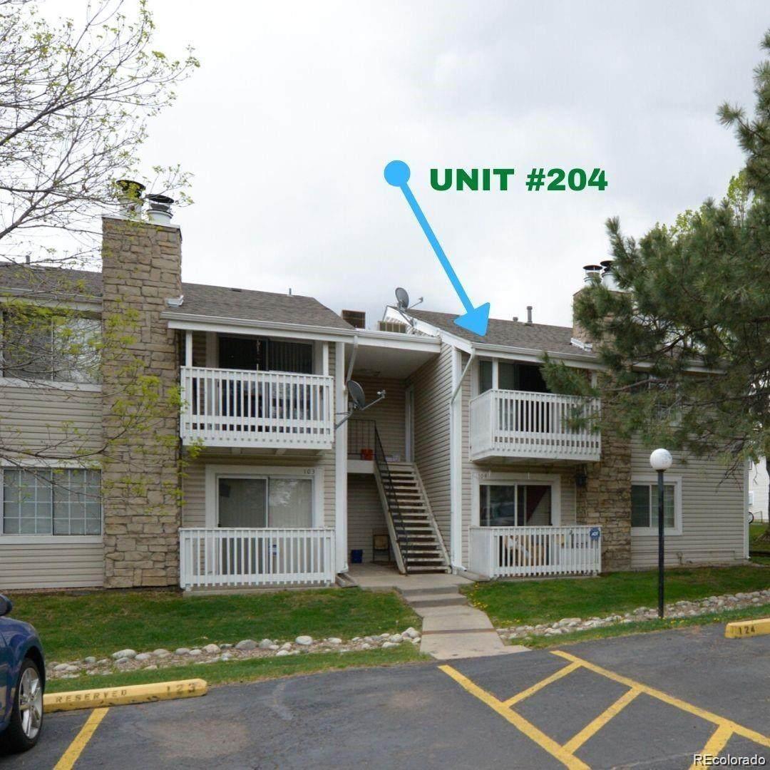 14192 Colorado Drive - Photo 1