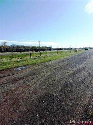 0 West Hwy 160 - Photo 1