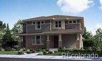6257 N Florence Way, Denver, CO 80238 (#5803647) :: Relevate | Denver