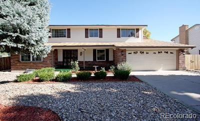 Address Not Published, , CO  (#5807697) :: 5281 Exclusive Homes Realty