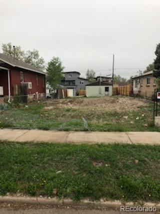 2055 Lowell Boulevard, Denver, CO 80211 (MLS #5813062) :: 8z Real Estate