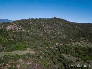 Douglas Way, Colorado City, CO 81069 (MLS #5824550) :: 8z Real Estate