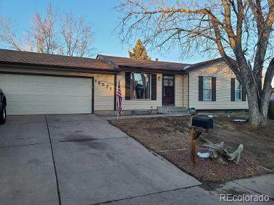 15571 E Pacific Place, Aurora, CO 80013 (#5826957) :: Realty ONE Group Five Star