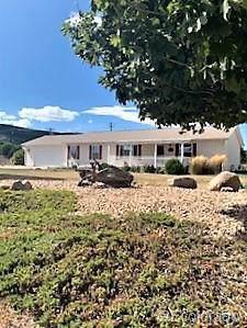 5135 Cuerno Verde Boulevard, Colorado City, CO 81019 (MLS #5834358) :: 8z Real Estate