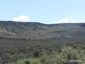 17 Alta Mesa Drive, San Luis, CO 81152 (#5847695) :: Bring Home Denver