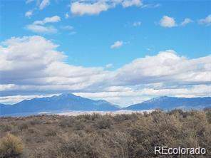 0000 County Road 114 Road, Mosca, CO 81146 (MLS #5873789) :: 8z Real Estate