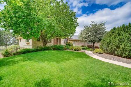 14721 Tejon Street, Broomfield, CO 80023 (#5878340) :: Berkshire Hathaway Elevated Living Real Estate
