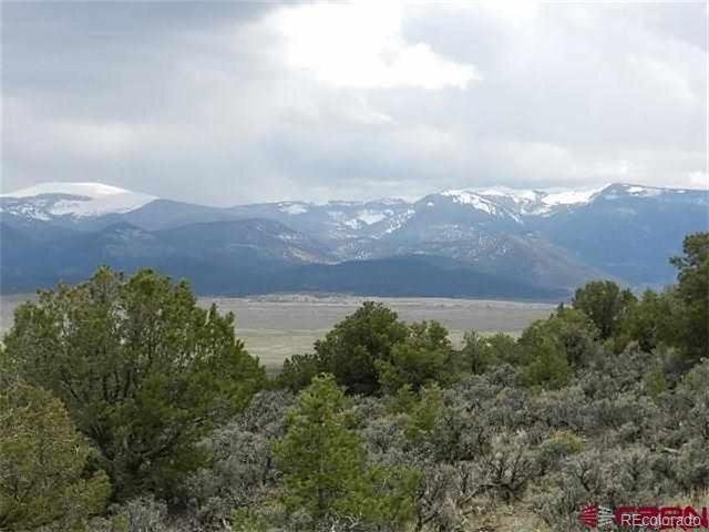 Lot 8 Lakeview Drive, San Luis, CO 81152 (#5893509) :: Bring Home Denver