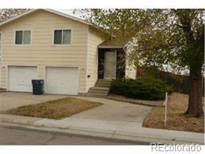 7978 Pearl Street, Denver, CO 80229 (MLS #5900726) :: Bliss Realty Group