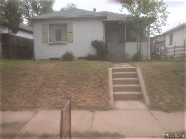 2163 S Bannock Street, Denver, CO 80223 (MLS #5908891) :: 8z Real Estate