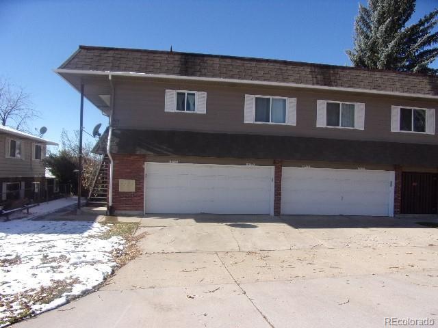 9775 Croke Drive, Thornton, CO 80260 (#5911508) :: Bring Home Denver