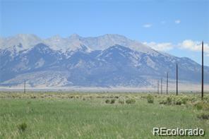 Mowery Dr., Alamosa, CO 81101 (#5925304) :: The HomeSmiths Team - Keller Williams