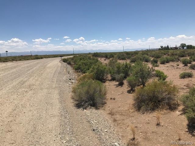 Otter Drive, Alamosa, CO 81101 (#5928450) :: The DeGrood Team