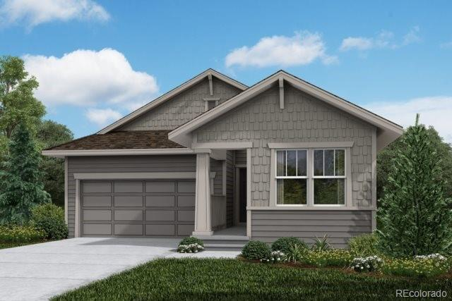 1840 Osprey Drive, Brighton, CO 80601 (#5931696) :: 5281 Exclusive Homes Realty