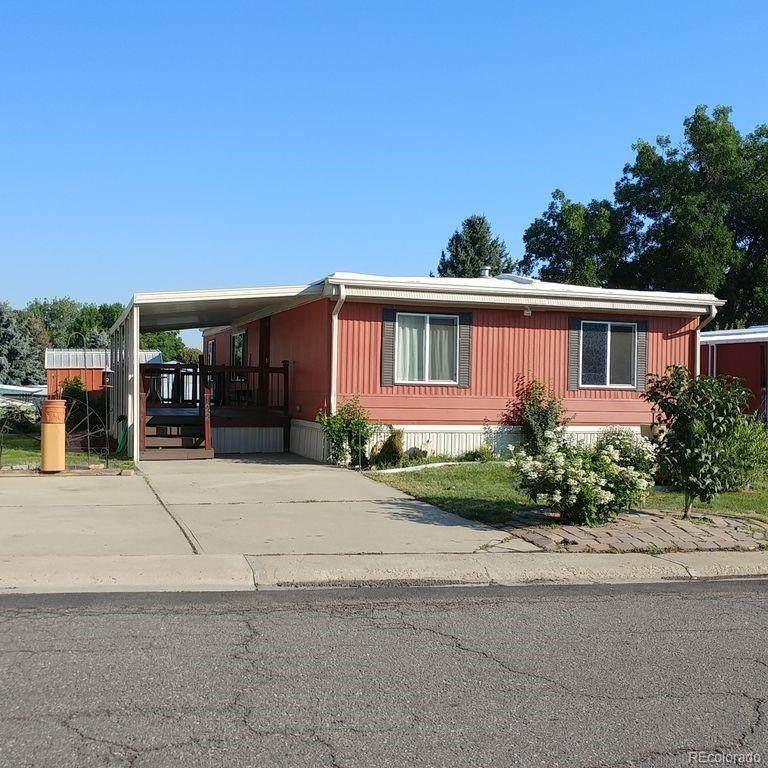 8201 Santa Fe Drive - Photo 1