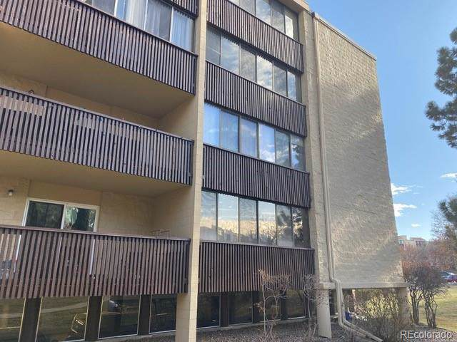 7040 E Girard Avenue #209, Denver, CO 80224 (#5955256) :: Colorado Home Finder Realty