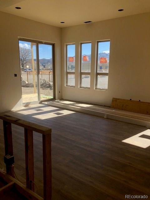 728 Oak Street D, Salida, CO 81201 (#5995245) :: The Pete Cook Home Group