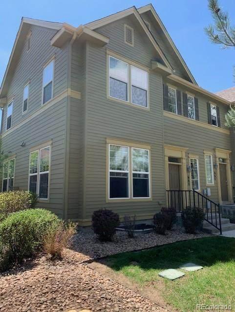 668 Avalon Avenue, Lafayette, CO 80026 (#6014014) :: Mile High Luxury Real Estate