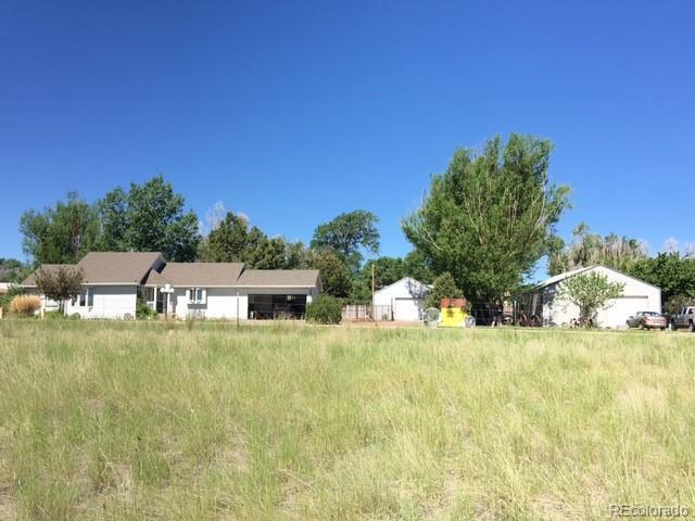 411 Apache Avenue, Simla, CO 80835 (#6029077) :: The Peak Properties Group
