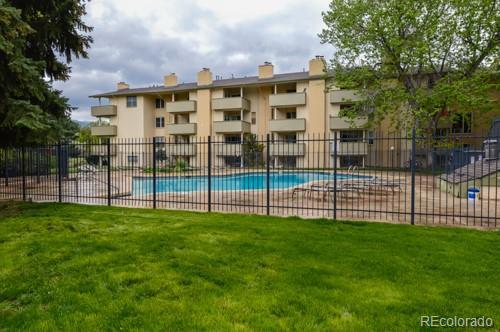 3035 O'neal Parkway, Boulder, CO 80301 (#6031960) :: Bring Home Denver with Keller Williams Downtown Realty LLC