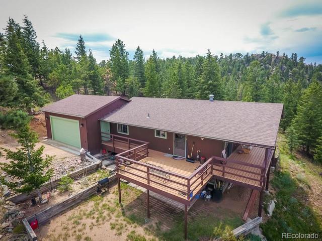 136 Mount Sniktau Court, Livermore, CO 80536 (MLS #6034566) :: 8z Real Estate