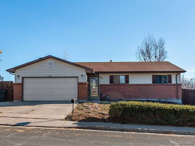 9640 Pecos Street, Thornton, CO 80260 (#6037758) :: Bring Home Denver
