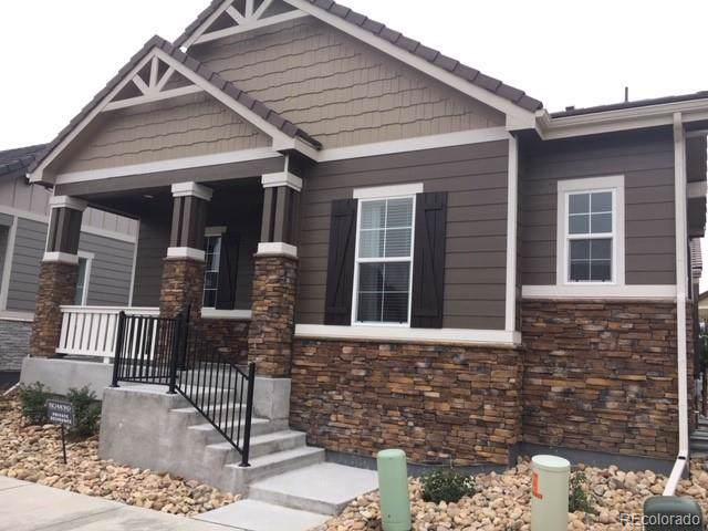 13262 E Caley Place, Arapahoe, CO 80111 (#6069130) :: Wisdom Real Estate