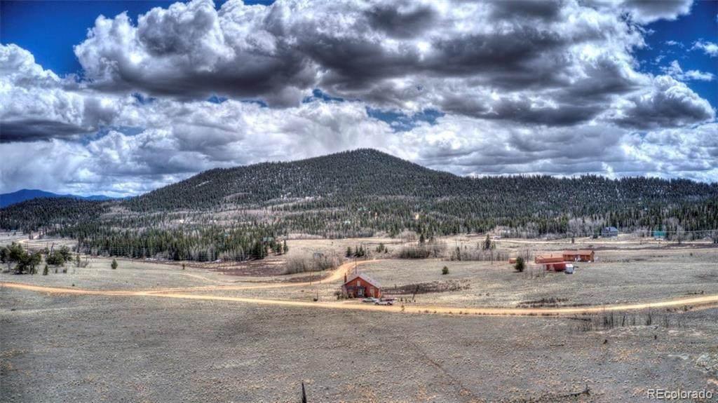 486 Pueblo Drive - Photo 1