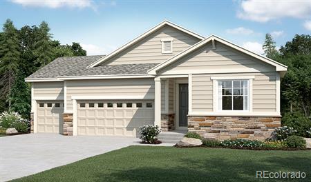 6638 S Catawba Way, Aurora, CO 80016 (MLS #6072831) :: 8z Real Estate