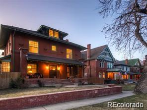 1521 Steele Street, Denver, CO 80206 (#6083876) :: Wisdom Real Estate