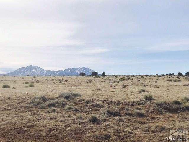 LOT 23 Rio Cucharas, Walsenburg, CO 81089 (#6089354) :: Bring Home Denver with Keller Williams Downtown Realty LLC