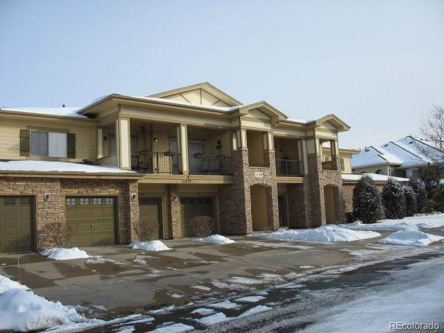 11374 Xavier Drive #203, Westminster, CO 80031 (#6094144) :: Mile High Luxury Real Estate