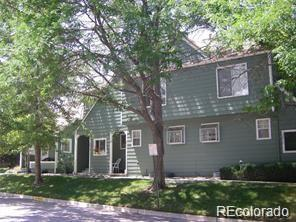 2057 S Balsam Street, Lakewood, CO 80227 (#6103170) :: 5281 Exclusive Homes Realty