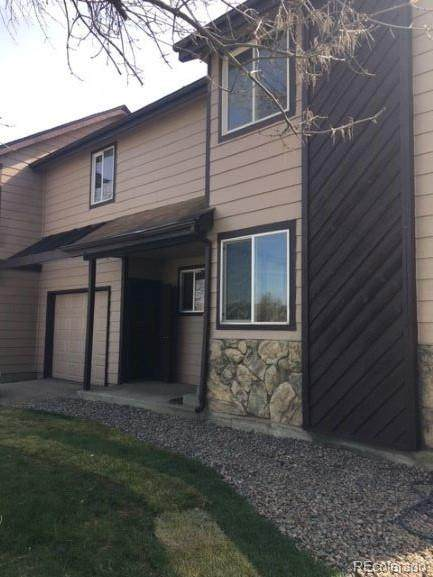 12368 Monroe Drive, Thornton, CO 80241 (MLS #6111520) :: Bliss Realty Group