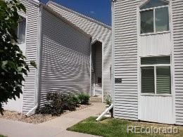 3345 S Monaco Parkway B, Denver, CO 80222 (#6155442) :: My Home Team