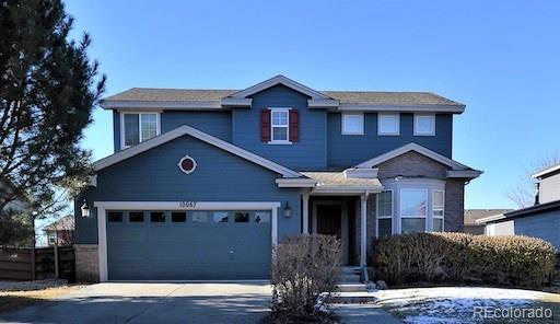 10067 Telluride Street, Commerce City, CO 80022 (#6160116) :: House Hunters Colorado