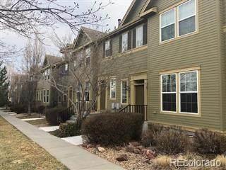 648 Avalon Avenue, Lafayette, CO 80026 (#6167755) :: Re/Max Structure