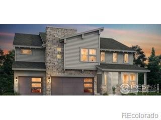 2856 Fractus Street, Timnath, CO 80547 (MLS #6178833) :: 8z Real Estate
