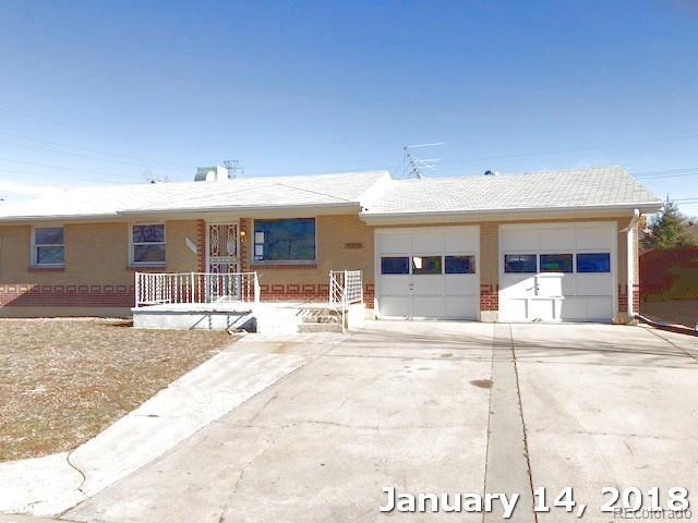6880 Ivy Street, Commerce City, CO 80022 (#6179191) :: The Griffith Home Team