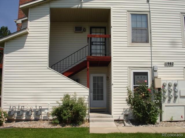 11982 Bellaire Street A, Thornton, CO 80233 (#6195945) :: My Home Team