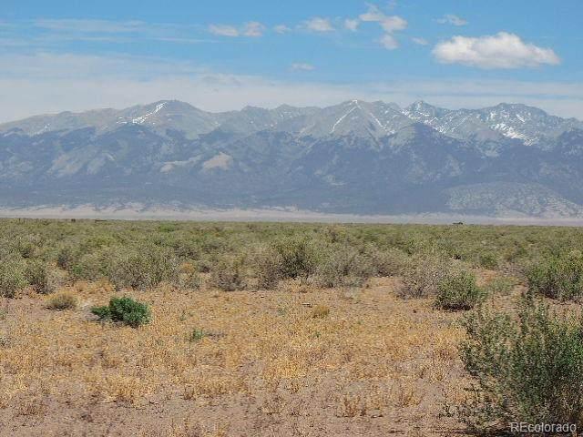 Tbd, Alamosa, CO 81101 (#6201443) :: Wisdom Real Estate