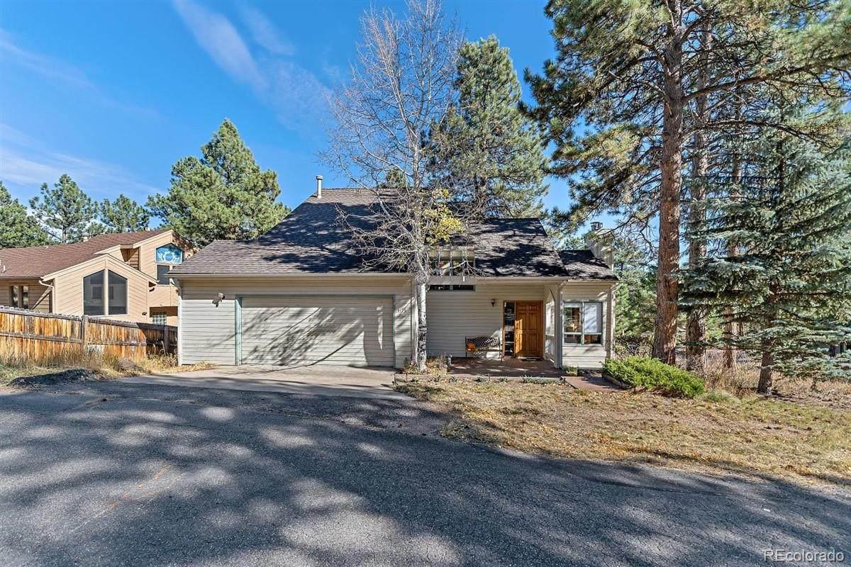 4196 Ridge Village Drive - Photo 1