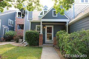 11105 Alcott Street A, Westminster, CO 80234 (#6220272) :: Bring Home Denver with Keller Williams Downtown Realty LLC