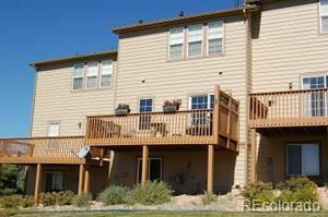 1047 Walters Point, Monument, CO 80132 (#6227950) :: Bicker Realty
