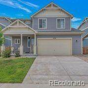 10591 Racine Street, Commerce City, CO 80022 (#6231652) :: Re/Max Structure
