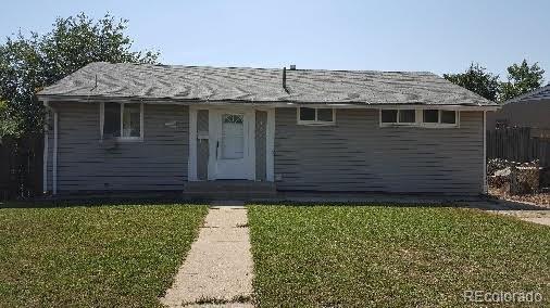 760 Cragmore Street, Denver, CO 80221 (MLS #6238478) :: Kittle Real Estate