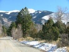 Vacant Land, Alamosa, CO 81101 (#6240982) :: Wisdom Real Estate